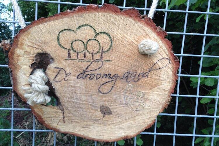 eric-boydens-boomgaardgesprekken-voor-wie-droomgaard